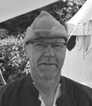 Klaus Eifler