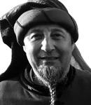 Romain Vandycke