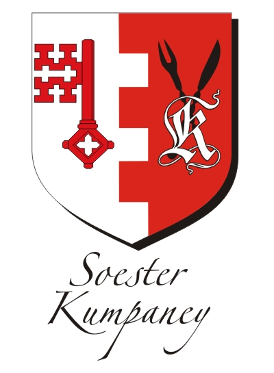 Wappen Kumpaney