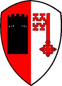 Wappen Freie Horde